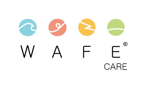 https://wafecare.com